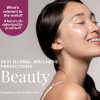 Global Wellness Beauty Predictions 2021
