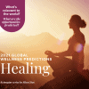 Global Wellness Healing Predictions 2021