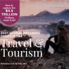 Global Wellness Travel Tourism Predictions 2021