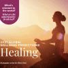 Global Wellness Healing Predictions 2021